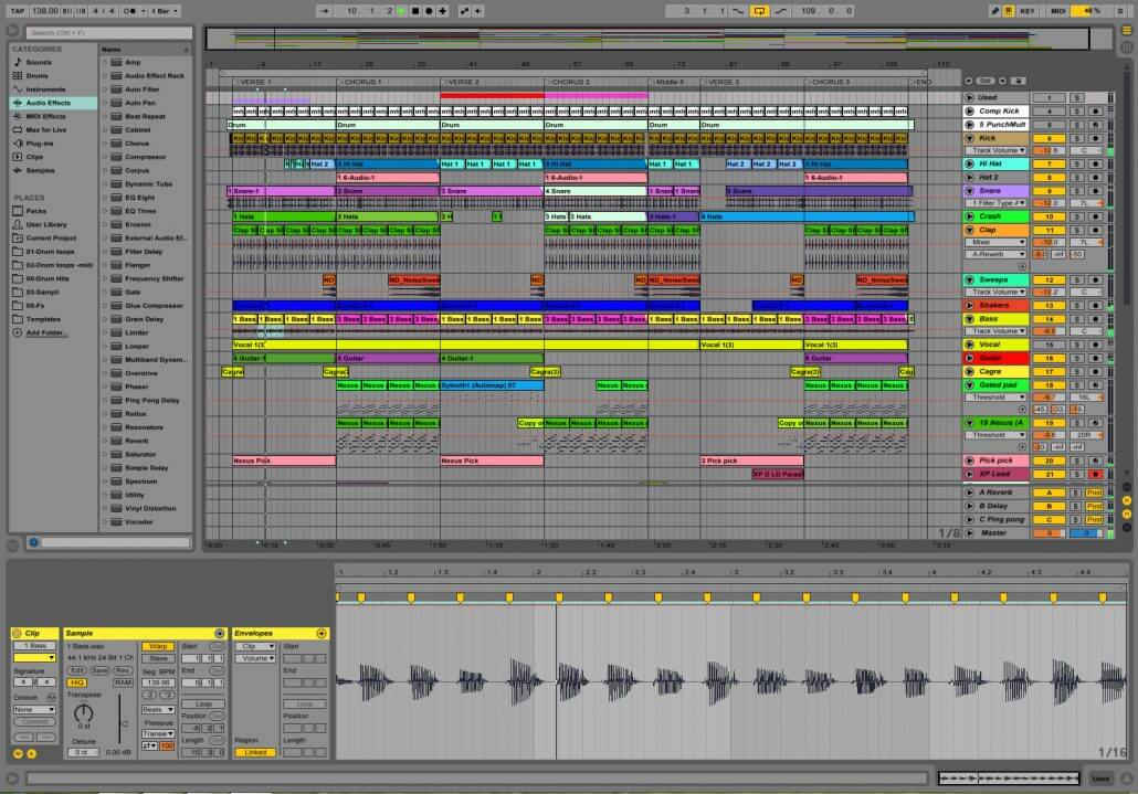 ableton-main