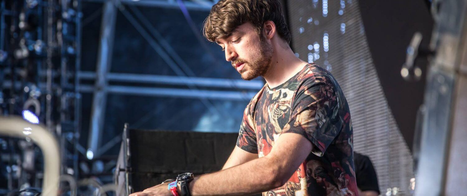 oliver-heldens-right