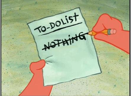 Patrick lusta