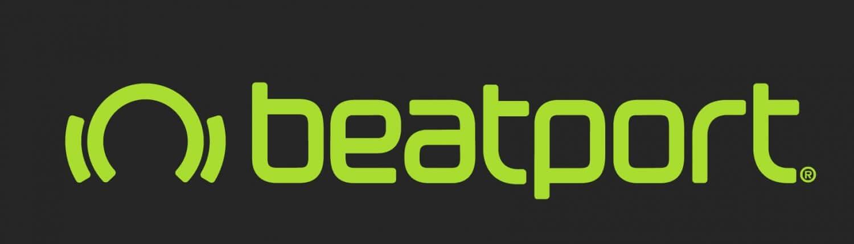 label Beatport