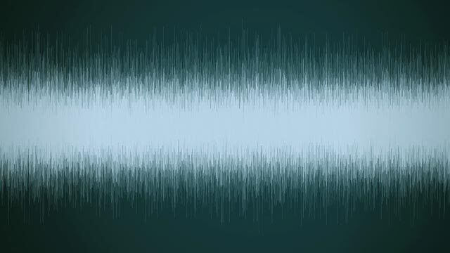 Hanghullám mix
