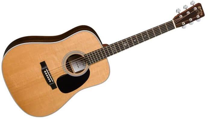 gitár equalizer