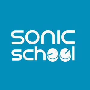 Sonic School