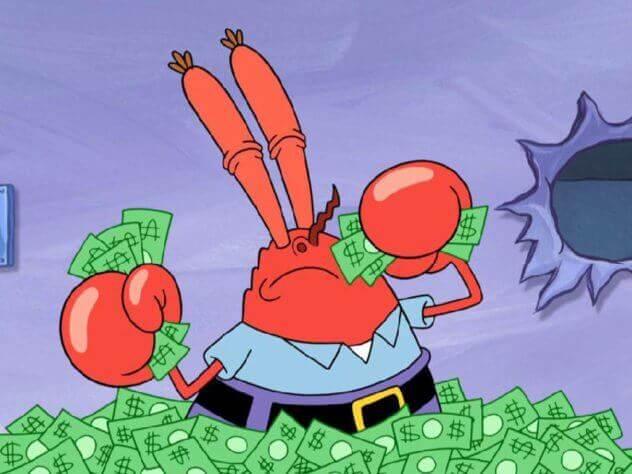 kedző dj pénz